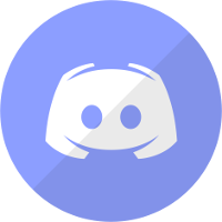 Discord Add Button